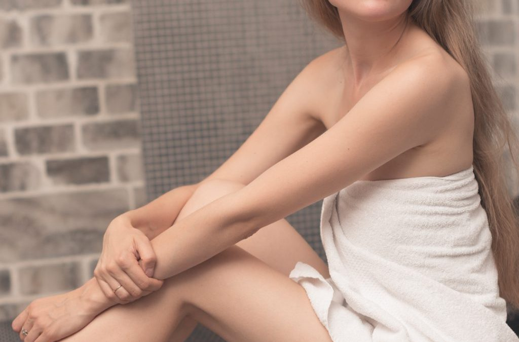 Laser Hair Removal Winnipeg