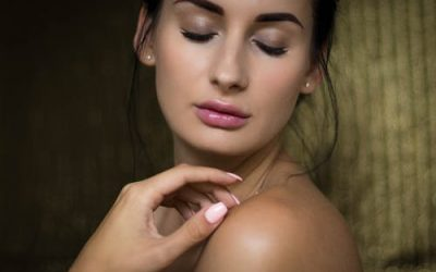 Seven Best Tips To Keep Your Skin Firm Naturally