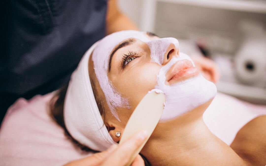 Facial After BOTOX: Is It Safe?