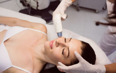 Microdermabrasion: Choice Is Good!